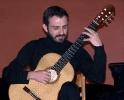 05 Ρεσιτάλ κιθάρας με τον Αντώνη Λιοπύρη (06-04-2012