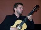 21 Ρεσιτάλ κιθάρας του Marcin Dylla (07-04-2012)