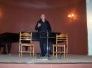 27 Διάλεξη Ευάγγελου Ασημακόπουλου (08-04-2012)