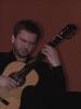 23 Ρεσιτάλ κιθάρας του Marcin Dylla (07-04-2012)
