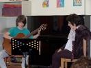 09 Διδασκαλία Λίζας Ζώη (07-04-2012)