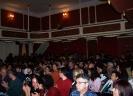 19 Η αίθουσα συναυλιών κατάμεστη από κόσμο (07-04-2012)
