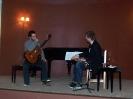 25 Διδασκαλία Marcin Dylla (08-04-2012)