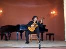 18 Ρεσιτάλ κιθάρας με τον Μανώλη Βροντινό (07-04-2012)