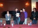 36 Απονομή Βραβείων διαγωνισμού Γ΄ Κατηγορίας (09-04-2012)