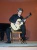 05 Ρεσιτάλ κιθάρας του Δ. Κωστόπουλου (26-04-2013)