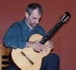 09 Ρεσιτάλ κιθάρας του Α. Καραγιωργάκη (26-04-2013)