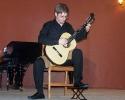 04 Ρεσιτάλ κιθάρας του Δ. Κωστόπουλου (26-04-2013)