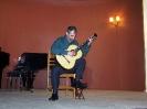 07 Ρεσιτάλ κιθάρας του Α. Καραγιωργάκη (26-04-2013)