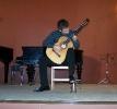 24 Ρεσιτάλ κιθάρας του G. Krivokapic (27-04-2013)