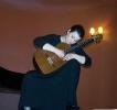 33 Ρεσιτάλ κιθάρας της S. Vlaskalic (28-04-2013)