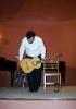 22 Ρεσιτάλ κιθάρας του Μ. Καραντωνίου (27-04-2013)