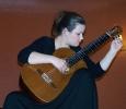 32 Ρεσιτάλ κιθάρας της S. Vlaskalic (28-04-2013)