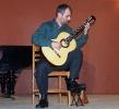 08 Ρεσιτάλ κιθάρας του Α. Καραγιωργάκη (26-04-2013)