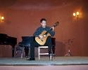 23 Ρεσιτάλ κιθάρας του G. Krivokapic (27-04-2013)