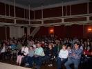 18 Κατάμεστη η αίθουσα συναυλιών σε όλες τις εκδηλώσεις του Φεστιβάλ (27-04-2013)