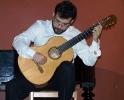 21 Ρεσιτάλ κιθάρας του Μ. Καραντωνίου (27-04-2013)