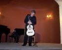 06 Ρεσιτάλ κιθάρας του Δ. Κωστόπουλου (26-04-2013)