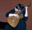 31 Ρεσιτάλ κιθάρας της S. Vlaskalic (28-04-2013)