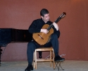 29 Ρεσιτάλ κιθάρας του Α. Φρουδαράκη (28-04-2013)
