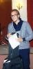 30 Ο Martin van Hees νικητής της Γ΄ κατηγορίας του διαγωνισμού κιθάρας (06-04-2015)