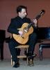01 Ρεσιτάλ κιθάρας του Γιώργου Γεωργάτου (03-04-2015)