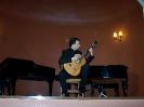 03 Ρεσιτάλ κιθάρας του Γιώργου Γεωργάτου (03-04-2015)