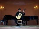 06 Ρεσιτάλ κιθάρας του Αντώνη Χατζηνικολάου (04-04-2015)