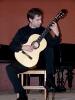 07 Ρεσιτάλ κιθάρας του Αντώνη Χατζηνικολάου (04-04-2015)