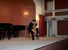 08 Ρεσιτάλ κιθάρας του Αντώνη Χατζηνικολάου (04-04-2015)