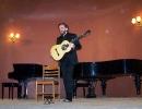 09 Ρεσιτάλ κιθάρας του Marcin Dylla (04-04-2015)