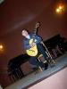 42 Ρεσιτάλ κιθάρας από τον A. Baranov