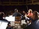 43 Duo Β. Αμαριωτάκη - Μ. Βροντινός και ορχήστρα εγχόρδων