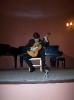 13 Ρεσιτάλ κιθάρας από τον Δ. Σουκαρά