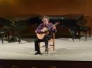 33 Ρεσιτάλ κιθάρας από τον R. Dyens