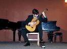 15 Ρεσιτάλ κιθάρας από τον Δ. Σουκαρά