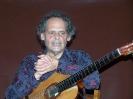 27 Ρεσιτάλ κιθάρας από τον R. Dyens