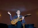28 Ρεσιτάλ κιθάρας από τον R. Dyens