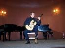 18 Ρεσιτάλ κιθάρας από τον M. van Hees