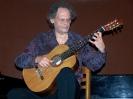 29 Ρεσιτάλ κιθάρας από τον R. Dyens