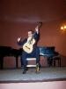 19 Ρεσιτάλ κιθάρας από τον M. van Hees