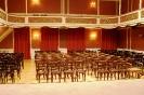 07 Η αίθουσα συναυλιών της Φιλαρμονικής Εταιρίας Ωδείο Πατρών (άποψη από τη σκηνή)