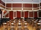 08 Η αίθουσα συναυλιών της Φιλαρμονικής Εταιρίας Ωδείο Πατρών (άποψη από τη σκηνή)