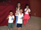 04 ''Μουσικό παραμύθι'' από το Τμήμα Μουσικοκινητικής Αγωγής Carl Orff (09-06-2012)