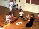 11 ''Μουσικό παραμύθι'' από το Τμήμα Μουσικοκινητικής Αγωγής Carl Orff (09-06-2012)