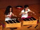 Μουσικό παραμύθι (09-06-2012)