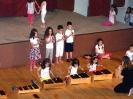 06 ''Μουσικό παραμύθι'' από το Τμήμα Μουσικοκινητικής Αγωγής Carl Orff (09-06-2012)
