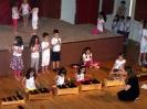 07 ''Μουσικό παραμύθι'' από το Τμήμα Μουσικοκινητικής Αγωγής Carl Orff (09-06-2012)
