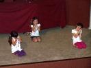 09 ''Μουσικό παραμύθι'' από το Τμήμα Μουσικοκινητικής Αγωγής Carl Orff (09-06-2012)