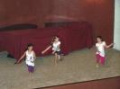 03 ''Μουσικό παραμύθι'' από το Τμήμα Μουσικοκινητικής Αγωγής Carl Orff (09-06-2012)